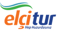 elçi tour