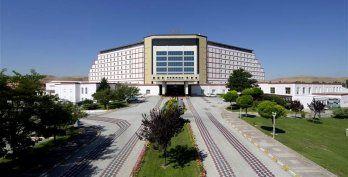 Korel Thermal Resort Clinic Spa