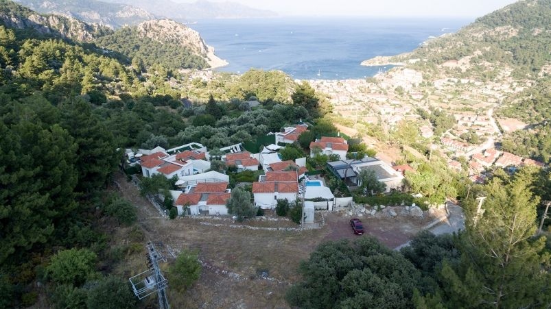 Alya Piynar Otel